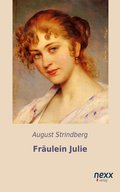 Fräulein Julie (eBook, ePUB)