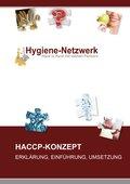 HACCP - Konzept (eBook, PDF)