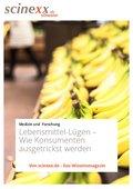 Lebensmittel-Lügen (eBook, ePUB)