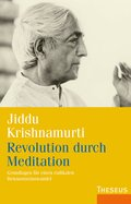 Revolution durch Meditation (eBook, ePUB)