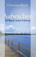 Aufwachen (eBook, ePUB)