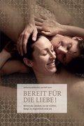 Bereit für die Liebe! (eBook, ePUB)