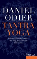 Tantra Yoga (eBook, ePUB)