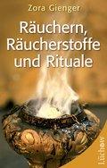 Räuchern, Räucherstoffe und Rituale (eBook, ePUB)