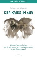 Der Krieg in mir - Das Buch zum Film (eBook, ePUB)