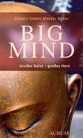 Big Mind (eBook, ePUB)