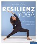 Resilienz Yoga (eBook, ePUB)