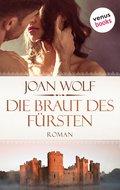 Die Braut des Fürsten (eBook, ePUB)