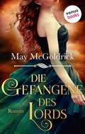 Die Gefangene des Lords - Rebel Promise Band 2 (eBook, ePUB)