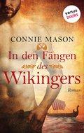 In den Fängen des Wikingers (eBook, ePUB)