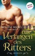 Das Verlangen des Ritters (eBook, ePUB)