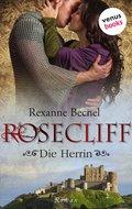 Rosecliff - Band 3: Die Herrin (eBook, ePUB)