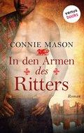 In den Armen des Ritters (eBook, ePUB)