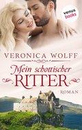 Mein schottischer Ritter - Die Highlander-Lords: Erster Roman (eBook, ePUB)