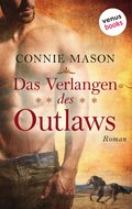 Das Verlangen des Outlaws (eBook, ePUB)
