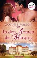 In den Armen des Marquis (eBook, ePUB)