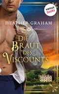 Die Braut des Viscounts: Die Highland-Kiss-Saga Band 4 (eBook, ePUB)