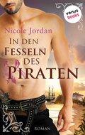In den Fesseln des Piraten (eBook, ePUB)