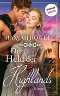 Der Held der Highlands (eBook, ePUB)