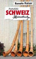Schweiz (eBook, PDF)