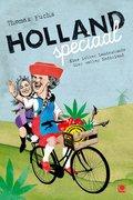 Holland speciaal (eBook, PDF)