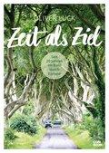 Zeit als Ziel (eBook, PDF)