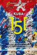 Kuba 151 (eBook, PDF)