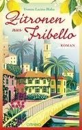 Zitronen aus Fribello (eBook, ePUB)