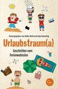 Urlaubstrauma (eBook, ePUB)