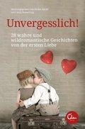 Unvergesslich! (eBook, ePUB)