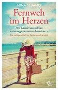 Fernweh im Herzen (eBook, ePUB)