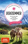 Bergsommer (eBook, ePUB)