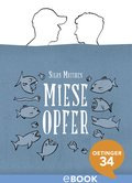 Miese Opfer (eBook, ePUB)