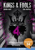 Kings & Fools. Vergessenes Wissen (eBook, ePUB)