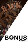 RACK - Bonusmaterial zur Steampunk-Serie (eBook, ePUB)