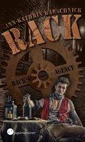 RACK (1) (eBook, ePUB)