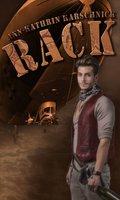 RACK (2) (eBook, ePUB)