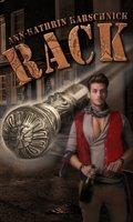 RACK (3) (eBook, ePUB)