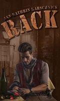 RACK (5) (eBook, ePUB)