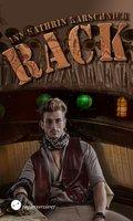 RACK (6) (eBook, ePUB)