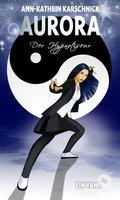 Yin Yang (1.1) - Der Hypnotiseur (eBook, ePUB)
