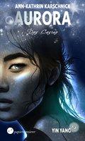 Yin Yang (1.2) - Das Casino (eBook, ePUB)