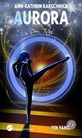 Yin Yang (1.3) - Der Titan (eBook, ePUB)