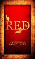 RED (eBook, ePUB)