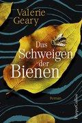 Das Schweigen der Bienen (eBook, ePUB)