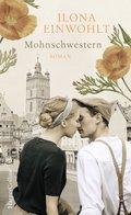 Mohnschwestern (eBook, ePUB)