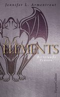 Dark Elements - Bittersüße Tränen (eBook, ePUB)