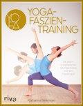 Yoga-Faszientraining (eBook, PDF)
