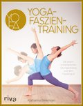 Yoga-Faszientraining (eBook, ePUB)