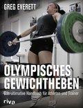 Olympisches Gewichtheben (eBook, ePUB)